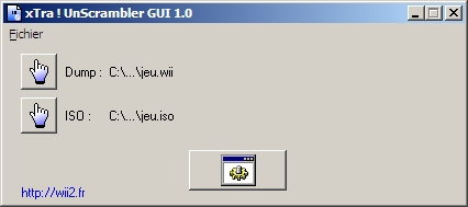 xtra unscrambler gui 1.1.exe